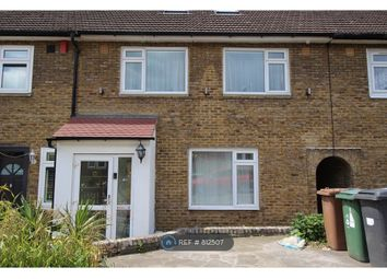 4 bed terraced house to rent in Buckrell Road, London E4