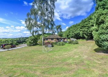 Thumbnail 3 bed detached bungalow for sale in Buildwas Road, Ironbridge, Telford, Shropshire