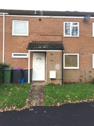 Thumbnail 3 bed town house to rent in Catherton, Telford