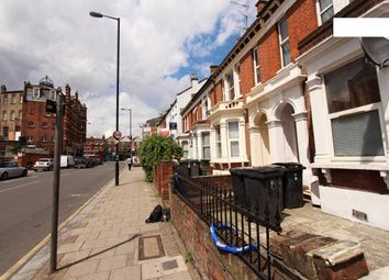Thumbnail 1 bedroom property to rent in St. Ann's Road, London