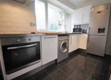 Thumbnail 1 bedroom flat for sale in Alpha Street South, Slough, Berkshire