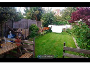 Thumbnail Room to rent in Alexandra Road, Croydon