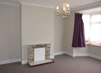 Thumbnail 3 bed property to rent in Brooklands Avenue, Eastwood, Leigh-On-Sea
