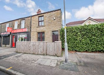 3 bed flat for sale in Church Street, Orrell, Wigan WN5