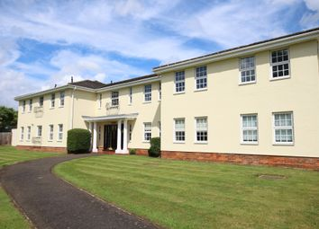 Thumbnail 2 bed flat to rent in Berry Hill, Taplow, Maidenhead