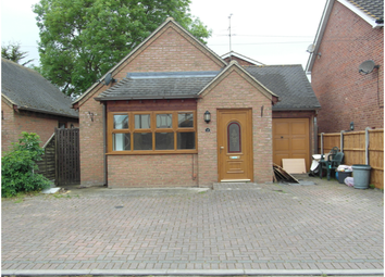 Thumbnail 1 bed detached bungalow to rent in Kollum Road, Canvey Island