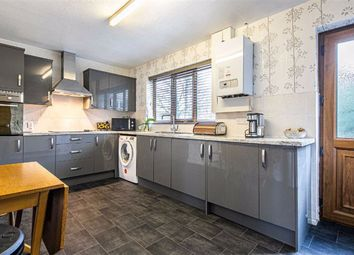2 bed bungalow for sale in 47, Welby Place, Meersbrook S8