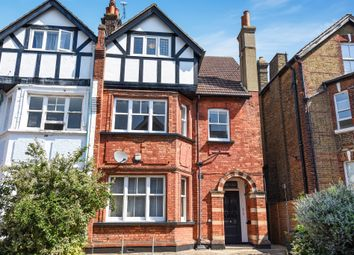 Thumbnail 3 bedroom flat for sale in Mulgrave Road, Croydon