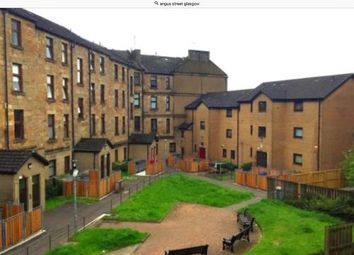Thumbnail 2 bed flat to rent in Angus Street, Glasgow
