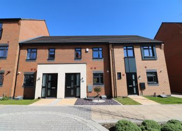 Thumbnail 2 bed property for sale in Kiln View, Hanley, Stoke-On-Trent
