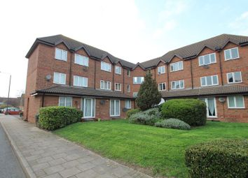 1 bed maisonette to rent in Frobisher Road, Erith DA8