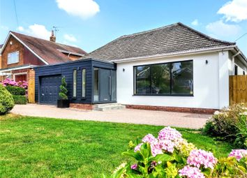 Thumbnail 4 bed detached house for sale in Braids Walk, Kirk Ella, Hull, East Yorkshire