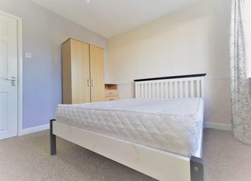 Room to rent in Glenfall, Yate, Bristol BS37
