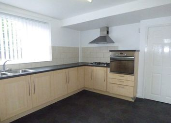 3 bed terraced house to rent in Rochester Road, Stockton-On-Tees TS19