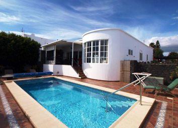 Thumbnail 3 bed villa for sale in Carretera Puerto Del Carmen-Macher, 35518 Tías, Las Palmas, Spain