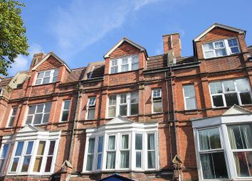 Thumbnail 1 bed flat for sale in London Road, St. Leonards-On-Sea, East Sussex.
