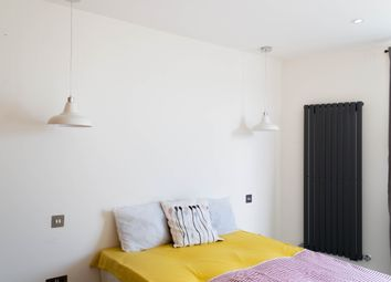Thumbnail Room to rent in Chelmer Road, London