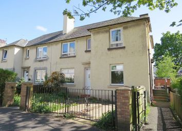 Thumbnail 2 bed property for sale in Loganlea Place, Edinburgh
