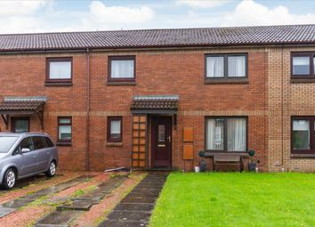 Thumbnail 3 bed terraced house for sale in Whinfell Gardens, Newlandsmuir, East Kilbride
