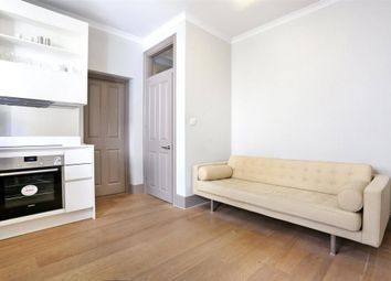 Thumbnail 1 bed flat for sale in Cleveland Residences, Goodge Street