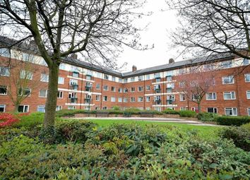 Thumbnail 2 bed property for sale in Melmerby Court, Eccles New Road, Salford