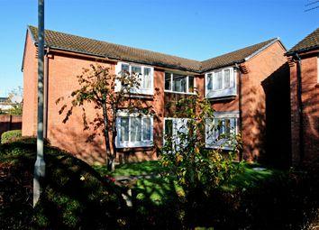 Thumbnail Studio to rent in Tom Price Close, Fairview, Cheltenham, Gloucestershire