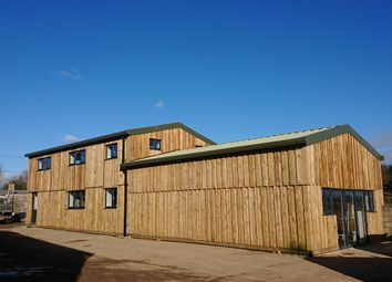 Thumbnail Office to let in Holt Road, Bradford On Avon, Wiltshire