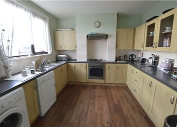 Thumbnail 3 bed terraced house for sale in Old Top Road, Hastings, East Sussex