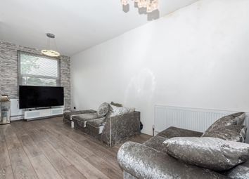 3 bed end terrace house for sale in Southbridge Road, Croydon CR0