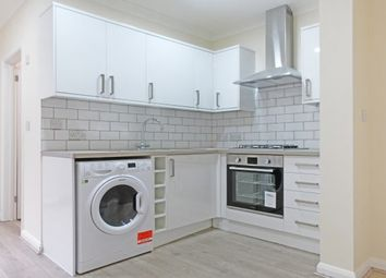 Thumbnail 1 bed maisonette to rent in Hill, Haslemere