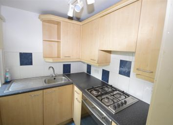 Thumbnail 2 bed flat to rent in Parkside, Wallasey
