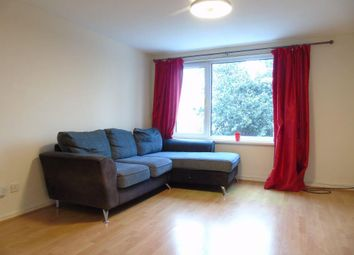 Thumbnail 2 bed flat to rent in The Gables, The Southra, Dinas Powys