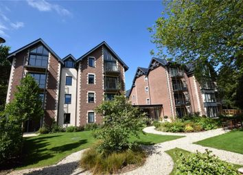 1 bed property for sale in Courtland Road, Paignton TQ3