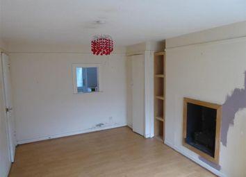 2 bed maisonette for sale in Kellaway Road, Walderslade, Chatham, Kent ME5