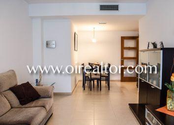 Thumbnail 2 bed apartment for sale in Roca Grossa, Lloret De Mar, Spain