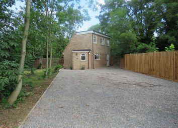 Thumbnail 1 bedroom detached house for sale in Needingworth Road, St. Ives, Huntingdon