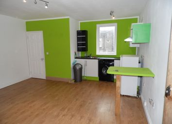 Thumbnail Studio to rent in Belmont Hill, London