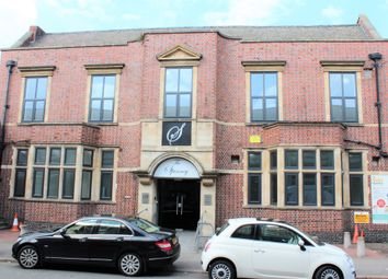 Thumbnail Office to let in Frisby Road, Leicester