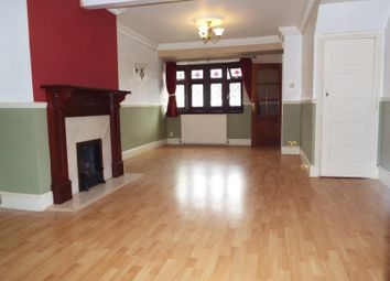 Thumbnail 2 bedroom property to rent in Oval Road South, Dagenham