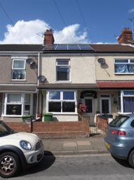 Thumbnail 2 bed property to rent in College Street, Cleethorpes