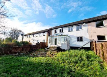 Gendalls Way, Launceston PL15. 3 bed semi-detached house for sale