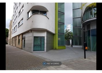 Thumbnail Studio to rent in Southall Place, London