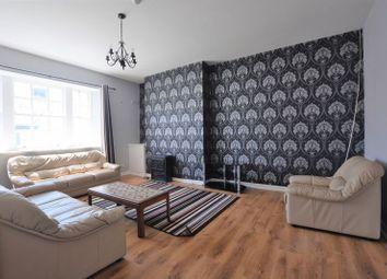 Thumbnail 2 bedroom flat to rent in Roper Street, Whitehaven