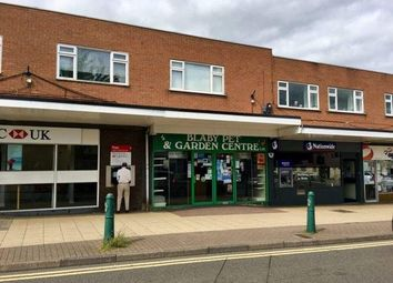 Thumbnail Retail premises to let in Unit 2 Forge Corner, Enderby Road, Blaby