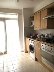 2 bed maisonette to rent in Winchester Road, Edmonton N9