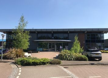 Thumbnail Office to let in Elstree Road, Elstree