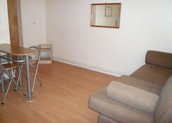 Thumbnail 1 bed flat to rent in Grafton Place, Grafton Street, Warrington