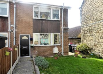 Thumbnail 3 bed property for sale in Ravensmead Court, Bolton-Upon-Dearne, Rotherham