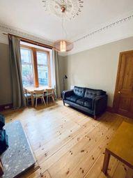 Thumbnail 2 bed flat to rent in Roseburn Place, Edinburgh