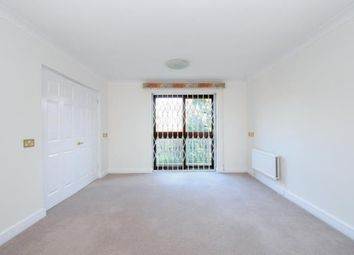 Thumbnail 2 bedroom flat for sale in Osprey Court, Hampstead